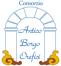 Consorzio Antico Borgo Orefici