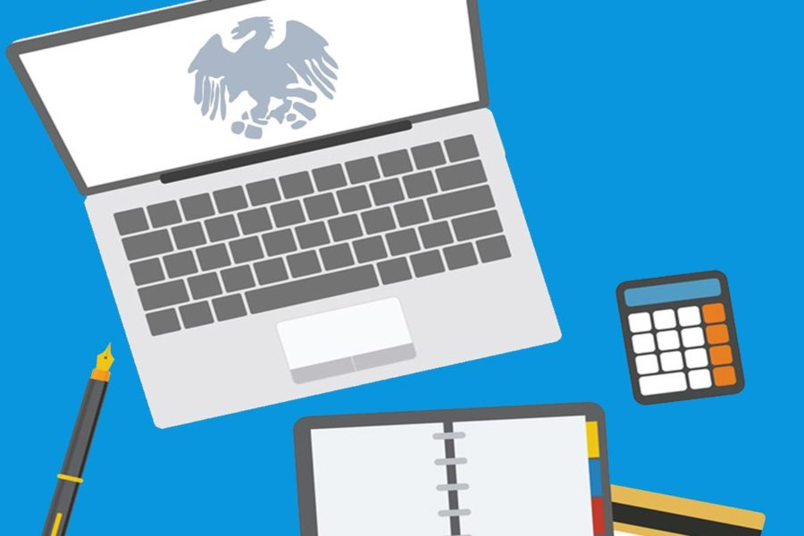 Guida alla fatturazione elettronica: evento gratuito promosso da Confcommercio Campania