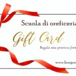 Promo Gift Card