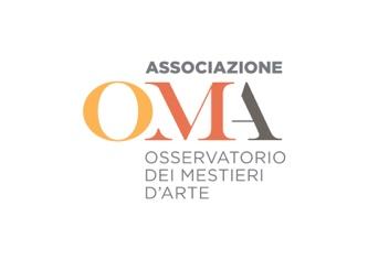 """Progetto """"Eccellenze in Formazione"""" – OMA Firenze"""